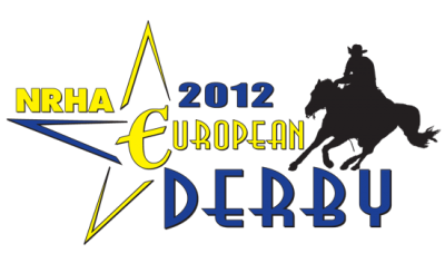 2012_european_derby_logo.png
