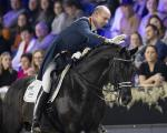 Hans Peter Minderhoud NED Glock's Dream Boy NOP Mechelen 2018 credits FEI - Hippo Foto - Dirk Caremans.jpg