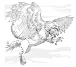 Hippogriff..png