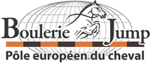Pole-Européen-du-Cheval-final-copie.png