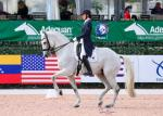 adrienne dressage palm beach...jpg