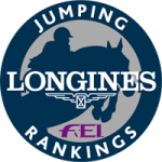 longines fei.png